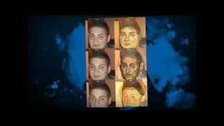 [NEW] 3 beautiful sketches as Modigliani, El Greco or Botticelli