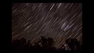Yuri Kane - Right Back (Original Piano Mix)