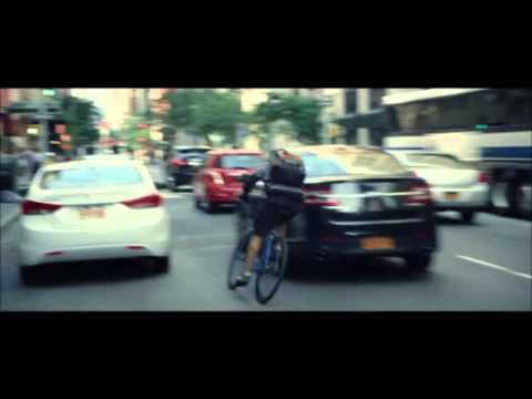 Download Tracers (clip)