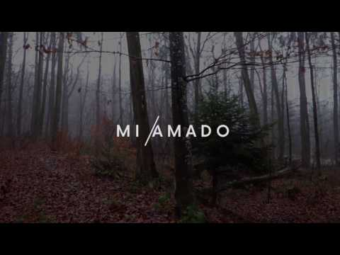 Mi Amado feat. Evan Craft - CPN Music - Video Lyric.