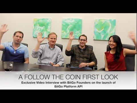 Bitcoin Platform Api « Trade BTC Online
