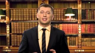 видео Права потребителей. Юридическая помощь, консультация