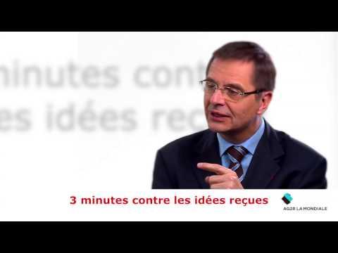 Organiser La Cession De Son Entreprise TPE / PME