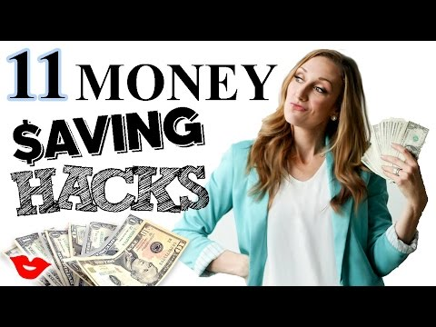 11-techy-money-saving-hacks-|-jordan-from-millennial-moms