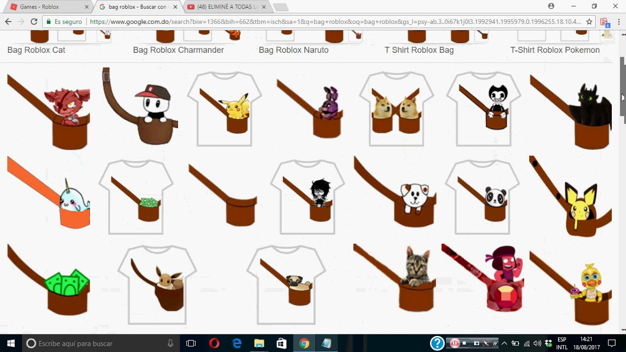 how to get solo bags in roblox