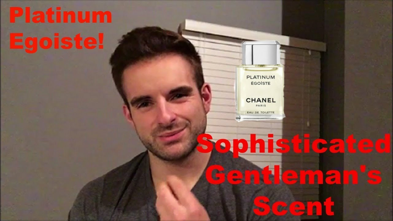 Egoiste platinum by chanel is a woody floral musk fragrance for men. Egoiste platinum was. Egoiste platinum chanel for men pictures. Egoiste. Spring/ summer, daytime scent sillage is average, longevity around 7-8 hours try before buy. Scent (open. Top-mid): 9/10 (x2) scent (drydown, base): 9/10 (x2) sillage: 5/10.