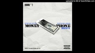 Icewear Vezzo feat Rocko - Money Phone Remix (Prod by Michigan Meech)