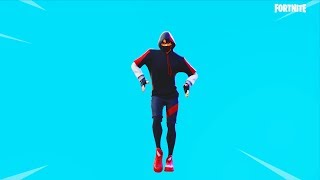*EXCLUSIVE* iKONIK SKIN & Scenario EMOTE - Fortnite Samsung Galaxy S10/S10+/S10e