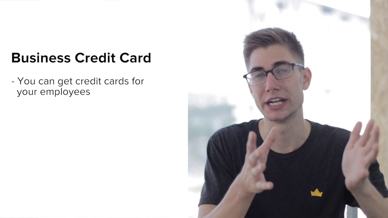 Difference between personal and business credit cards for difference between personal and business credit cards for entrepreneurs and small business owners reheart Image collections