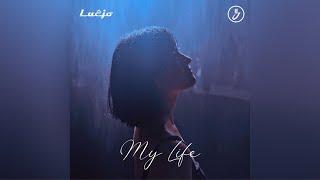 Lahar & JayJen - My Life
