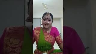 ANKITA NAIK Facebook live Video 29 sep