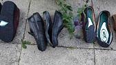 Мы официальный интернет магазин обуви rieker в самаре с самым полным. Скидки на зимнюю обувь. Босоножки женские rieker артикул 40987-80. Предлагать не просто хорошее, а лучшее из того, что можно купить.