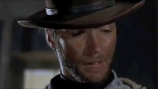 Top 5 Clint Eastwood Moments