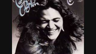 Watch Tommy Bolin Wild Dogs video