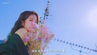 【繁中字】MAMAMOO(마마무) - Wind flower MV
