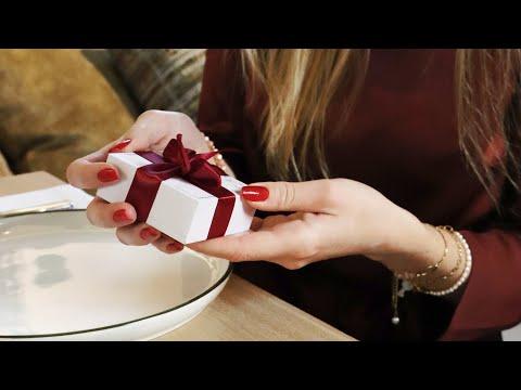 Inspiration de bijoux pour la Saint-Valentin