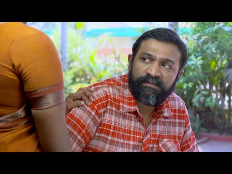 Sthreepadham | Episode 468 - 17 January 2019 | Mazhavil Manorama