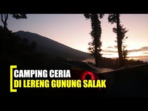 camping-di-cidahu-sukabumi,-sejuk-dan-indah│gunung-salak