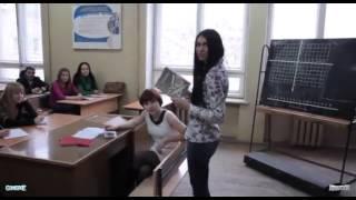 Наркоман Павлик 2 сезон 10 Серия