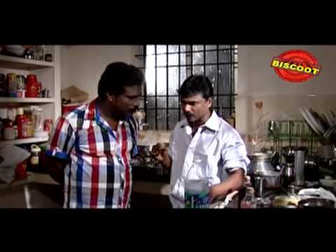 best of comedy show 2011 full length malayalam movie 06 malayalam film movie full movie feature films cinema kerala hd middle trending trailors teaser promo video   malayalam film movie full movie feature films cinema kerala hd middle trending trailors teaser promo video