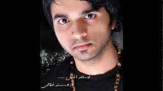 اغنية خالد اقبال - ودعته خلاص | النسخة الاصلية | 2012