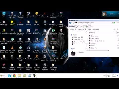 Free Fps X10 Download Creator Descargar
