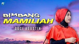 Download Suci Agustin-bimbang mamiliah (official music video)  lagu minang