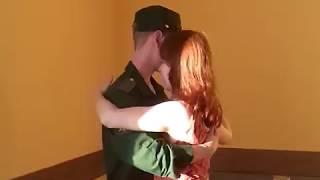 Прощальное танго