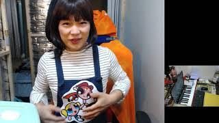 [코스갤]파워퍼프걸 티셔츠 power puff girl…