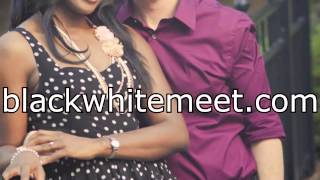 Is elite singles a free dating site