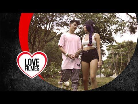 MC Lya - Me Valoriza (Video Clipe Oficial) DJ GM