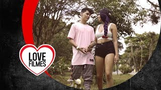 MC Lya - Me Valoriza (Video Clipe Oficial) DJ GM