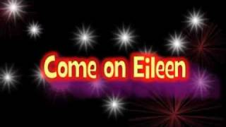 Come on Eileen (Lyrics)  Dexys MIdnight Runners