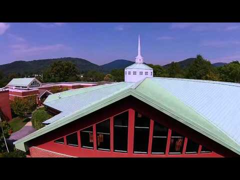 Fruitland, NC Baptists and the Cooperative Program