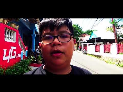 Go To Manado