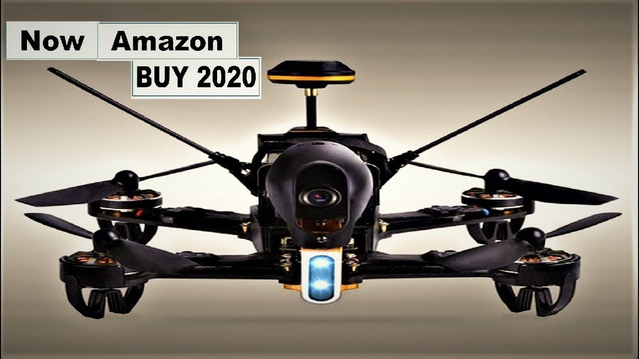 Best Drones 2020.Best Drones 2020 Top 7 Best Drones With Hd Camera To Buy 2020