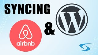 Gambar cover Syncing Airbnb with Wordpress Booking Calendar