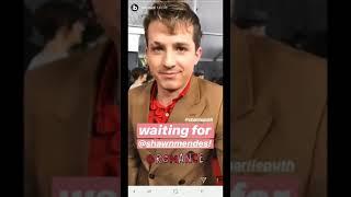 Grammys 2019 - red carpet & interview (ft. Dua Lipa, Cardi B, Miley Cyrus, Charlie Puth & more)