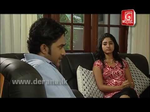 Pipena mal episode 148 / Kannada mynaa movie songs download