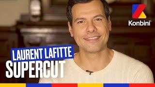 Laurent Lafitte - Supercut