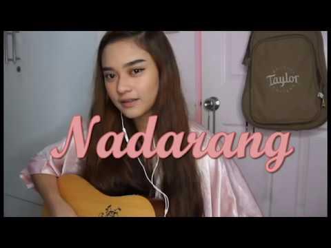 Nadarang Cover | Raphiel Shannon | Shanti Dope