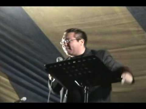 Abraham Perez en Mexiquillo 06