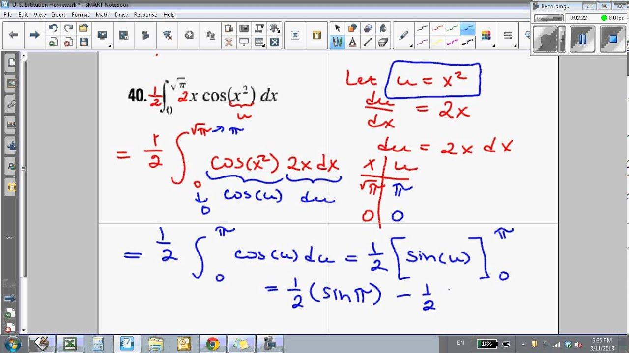 Ap calc homework help