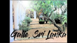 Travel Srilanka ep 2 - Road Trip - 2017
