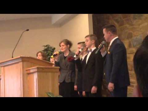 Old Fashioned Gospel Preaching On Youtube