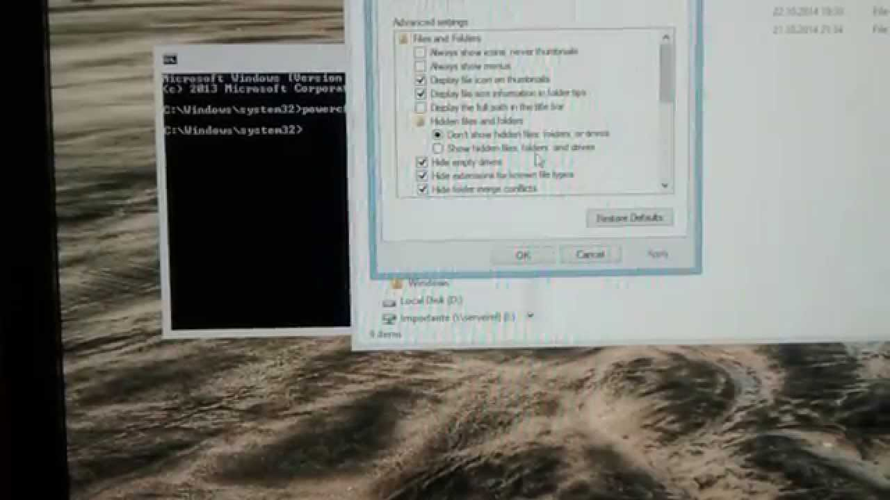 Boot i5 4670k + SK Hynix Sh920 512 gb