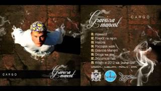 05. Cargo - Graviora manent [Graviora Manent] 2012 EP.