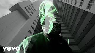 Sido - Maskerade ft. Genetikk, Marsimoto
