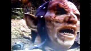 Decades of Horror: Rumpelstiltskin