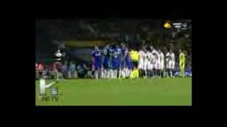 Dinamo Kiev-Beşiktaş -(Türkçe Spikerli) Geniş Özet ve Goller Şampiyonlar Ligi